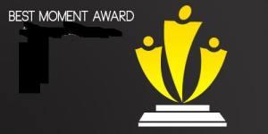 best-moment-award-1