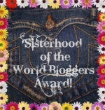 sisterhood-of-the-world-bloggers-award-i (1)
