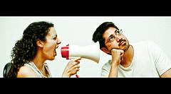 "photo credit: <a href=""http://www.flickr.com/photos/tranchis/3708549622/"">tranchis</a> via <a href=""http://photopin.com"">photopin</a> <a href=""http://creativecommons.org/licenses/by-nc-sa/2.0/"">cc</a>"