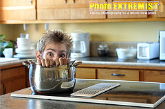 "photo credit: <a href=""http://www.flickr.com/photos/thevlue/4839061144/"">Photo Extremist</a> via <a href=""http://photopin.com"">photopin</a> <a href=""http://creativecommons.org/licenses/by-nd/2.0/"">cc</a>"