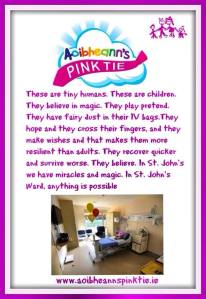 apt st johns ward