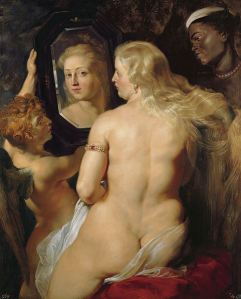 483px-rubens_venus_at_a_mirror_c1615