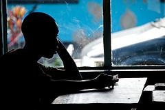 "photo credit: <a href=""https://www.flickr.com/photos/definetheline/2650184631/"">Michael Mistretta</a> via <a href=""http://photopin.com"">photopin</a> <a href=""http://creativecommons.org/licenses/by-nc/2.0/"">cc</a>"