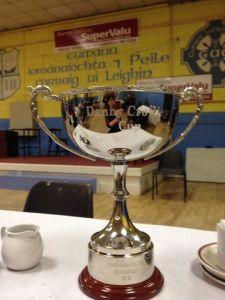 dannys cup
