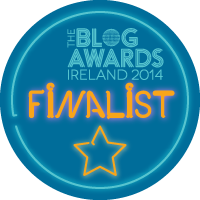 blog_buttons_FINALIST (1)