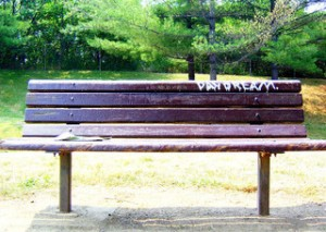 "photo credit: <a href=""http://www.flickr.com/photos/12583853@N00/26053591"">Day Dream Bench (color)</a> via <a href=""http://photopin.com"">photopin</a> <a href=""https://creativecommons.org/licenses/by-sa/2.0/"">(license)</a>"
