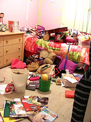 "photo credit: <a href=""http://www.flickr.com/photos/23797059@N02/4285924910"">clean up time!</a> via <a href=""http://photopin.com"">photopin</a> <a href=""https://creativecommons.org/licenses/by/2.0/"">(license)</a>"