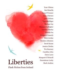 libertiesbookcover