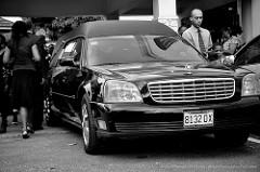 photo credit: Gerald Shakes Funeral via photopin (license)