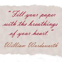 photo credit: w12 - William Wordsworth via photopin (license)