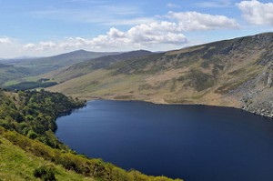 "photo credit: <a href=""http://www.flickr.com/photos/98775743@N00/17862657028"">Lough Tay</a> via <a href=""http://photopin.com"">photopin</a> <a href=""https://creativecommons.org/licenses/by-nc-nd/2.0/"">(license)</a>"
