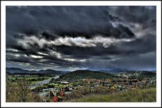 photo credit: december storm... via photopin (license)