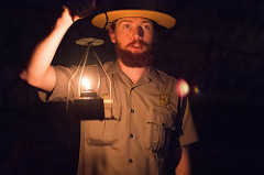 "photo credit: <a href=""http://www.flickr.com/photos/16943730@N00/26108611230"">Ranger Ethan guides inside Mammoth Cave</a> via <a href=""http://photopin.com"">photopin</a> <a href=""https://creativecommons.org/licenses/by-nc-sa/2.0/"">(license)</a>"
