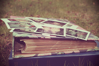 photo credit: 189/365 Memories (+1) via photopin (license)