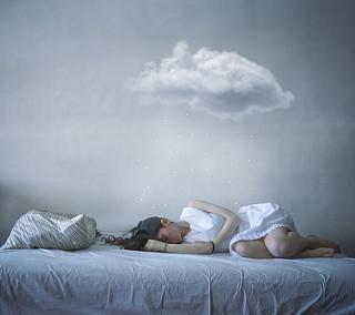 photo credit: Dreaming via photopin (license)