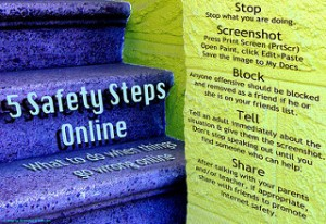 "photo credit: <a href=""http://www.flickr.com/photos/34214104@N00/4743542738"">AUP 5 Steps Poster</a> via <a href=""http://photopin.com"">photopin</a> <a href=""https://creativecommons.org/licenses/by-nc-sa/2.0/"">(license)</a>"