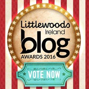 Littlewoods-Blog-Awards-2016-Website-MPU_Vote-Now (1)