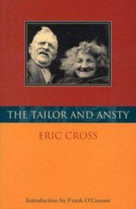tailor-and-ansty