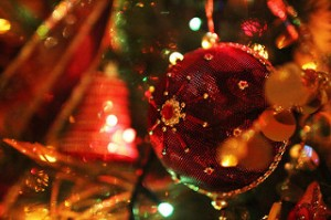"photo credit: Katrinitsa <a href=""http://www.flickr.com/photos/78933929@N02/31295496575"">Christmas decoration</a> via <a href=""http://photopin.com"">photopin</a> <a href=""https://creativecommons.org/licenses/by-nc-sa/2.0/"">(license)</a>"