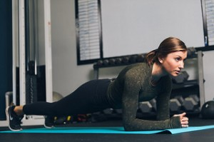"""photo credit: ThoroughlyReviewed <a href=""""http://www.flickr.com/photos/143842337@N03/32923350781"""">Core Exercises Fitness Model - Must Link to https://thoroughlyreviewed.com</a> via <a href=""""http://photopin.com"""">photopin</a> <a href=""""https://creativecommons.org/licenses/by/2.0/"""">(license)</a>"""
