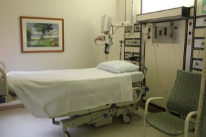 "photo credit: quinn.anya <a href=""http://www.flickr.com/photos/53326337@N00/5645540917"">ICU room</a> via <a href=""http://photopin.com"">photopin</a> <a href=""https://creativecommons.org/licenses/by-sa/2.0/"">(license)</a>"