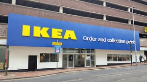 "photo credit: ell brown <a href=""http://www.flickr.com/photos/39415781@N06/29048539722"">IKEA Order and Collection Point - Dale End</a> via <a href=""http://photopin.com"">photopin</a> <a href=""https://creativecommons.org/licenses/by-sa/2.0/"">(license)</a>"