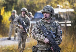 "photo credit: Defence Images <a href=""http://www.flickr.com/photos/48399297@N04/31543006541"">RAF HELPS DEFEND 'DEPLOYED OPERATING BASE' DURING EIGHT-NATION EXERCISE</a> via <a href=""http://photopin.com"">photopin</a> <a href=""https://creativecommons.org/licenses/by-nc-nd/2.0/"">(license)</a>"